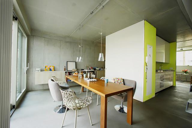 concrete+berlin+apartment.jpg