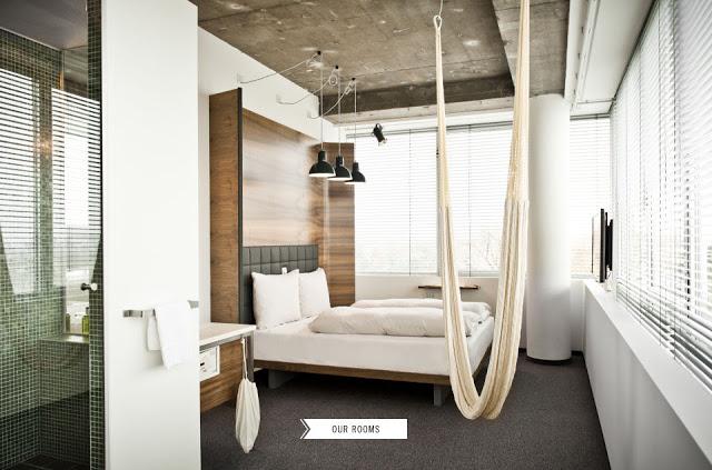hotel+daniel+in+vienna.jpg