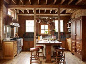 barn+kitchen+after+conversion.jpg
