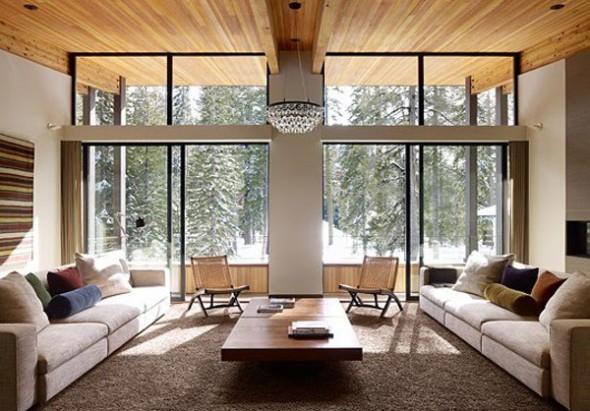 cozy-living-room-design.jpg