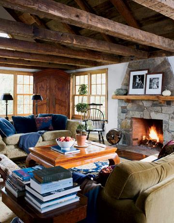 cozy+winter+living+room.jpg