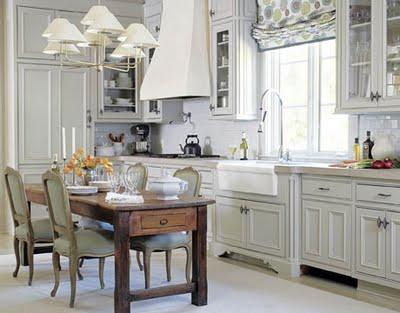 5-restraint-kitchen-0408-xlg.jpg