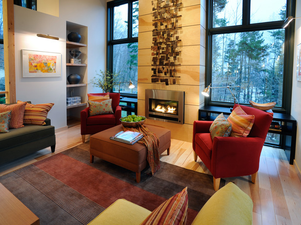 warm+living+room.jpg