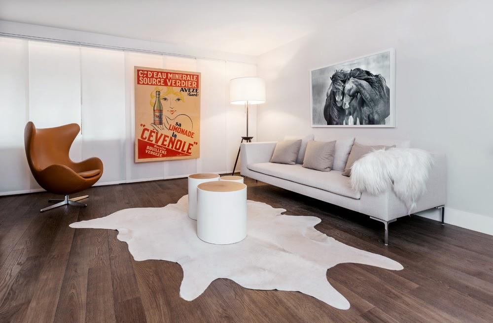 minimalist+natural+living+room.jpg