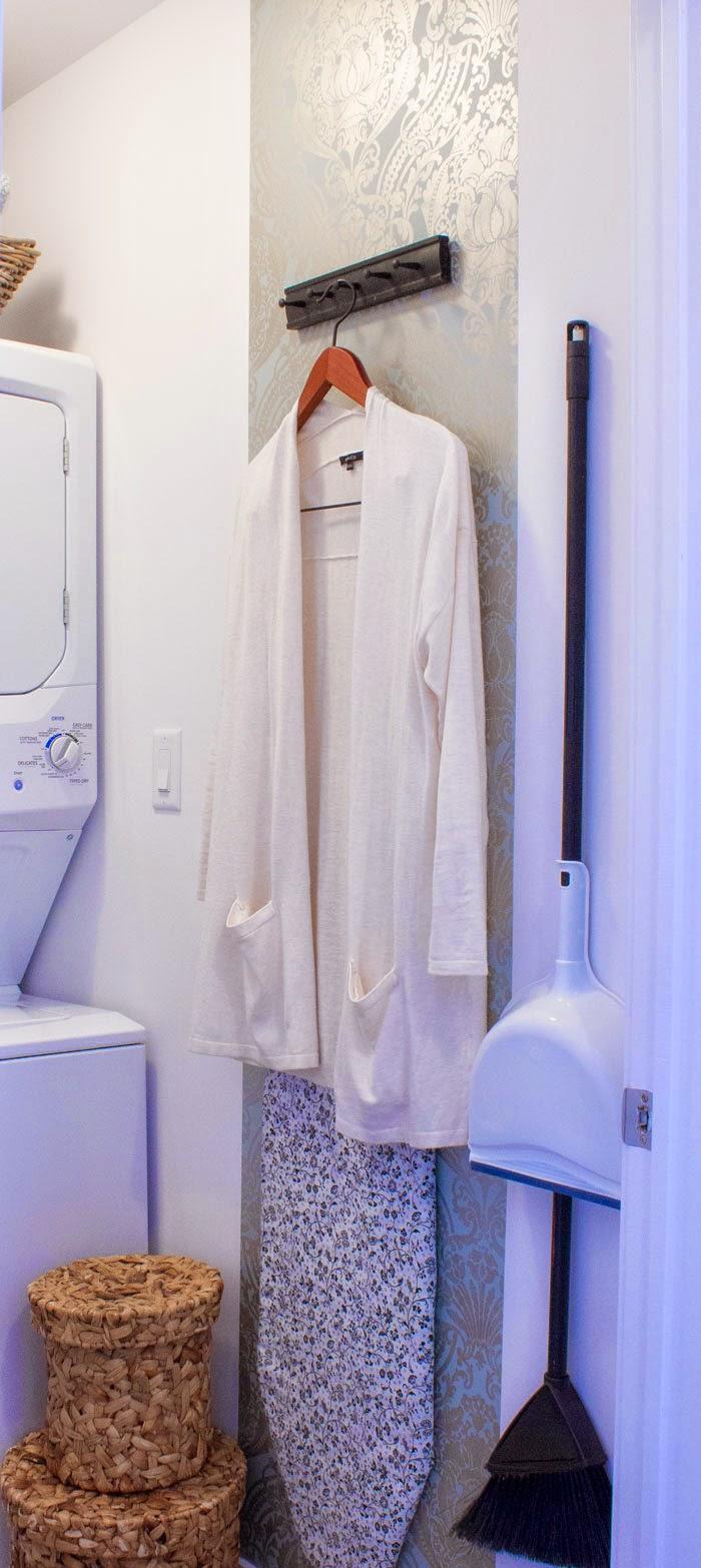 laundry-storage-closet-organization.jpg