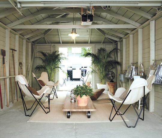 tropical+garage.jpg