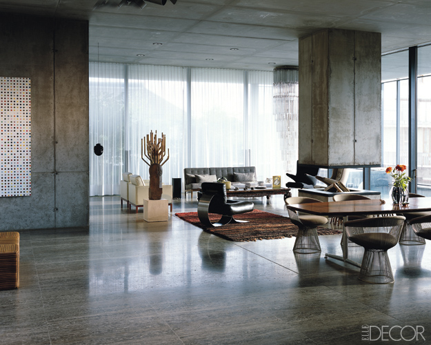 concrete+apartment.jpg