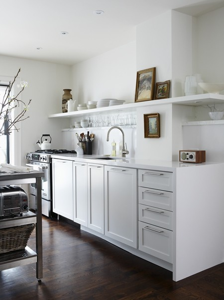 all+white+kitchen+shelving.jpg