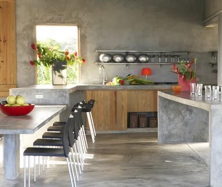 polished+concrete+kitchen+wall.jpg
