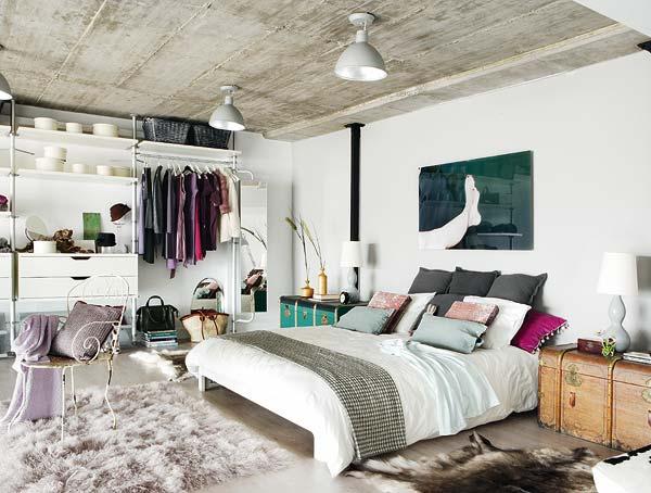 concrete+ceiling+in+bedroom.jpg
