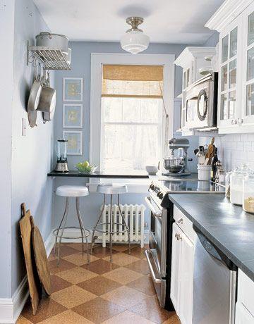 Dream_Kitchen_Budget_ty6.jpg