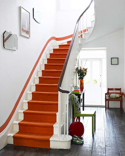 orange+stairs.jpg
