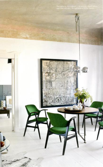 innovative+concrete+interior+design.jpg