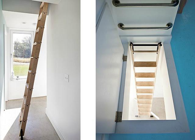 passive+house+4.jpg