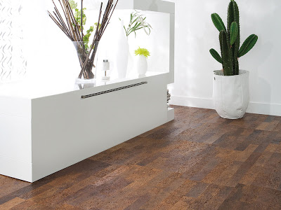 cork+floor+1.jpg