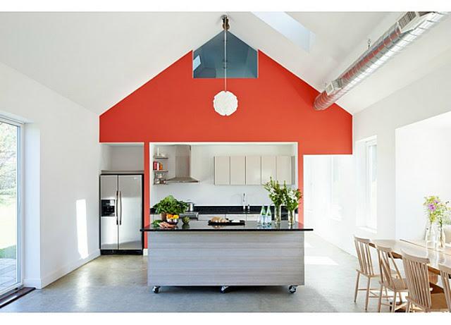 passive+house+1.jpg