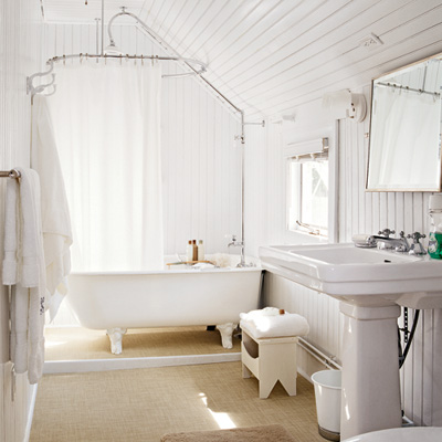 attic+bathroom.jpg