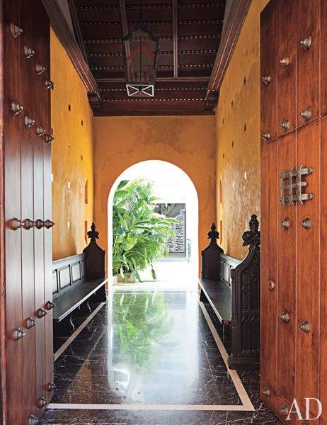 historic+wooden+door.jpg