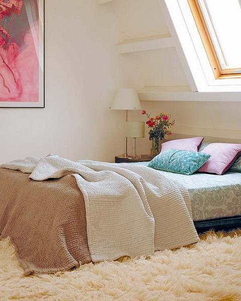 attic+bedroom.jpg