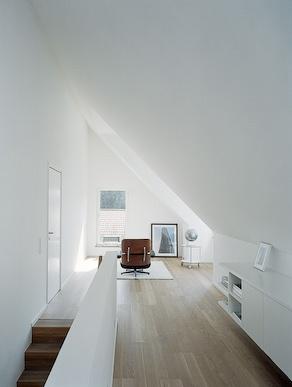 small+attic+office.jpg