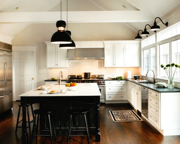 7 Easy And Inexpensive Upgrades To Your Kitchen,One Story 5 Bedroom Ranch House Plans