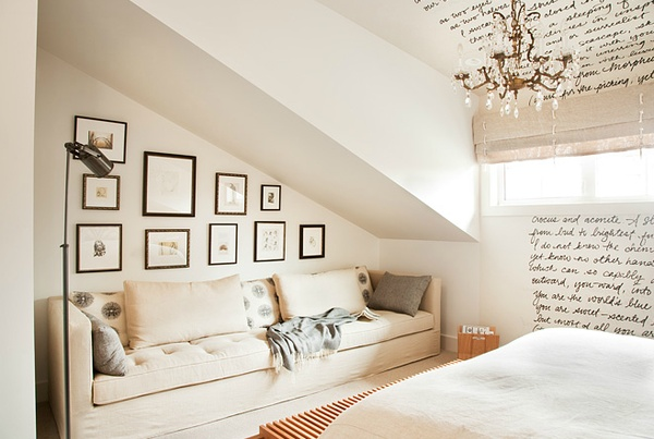 making+use+of+attic+space.jpg