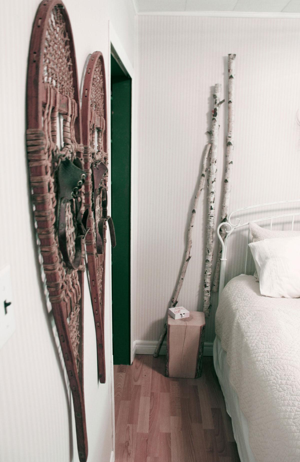 country-master-bedroom.jpg