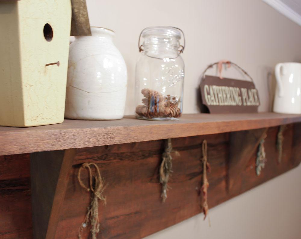 rustic-wood-shelf.jpg
