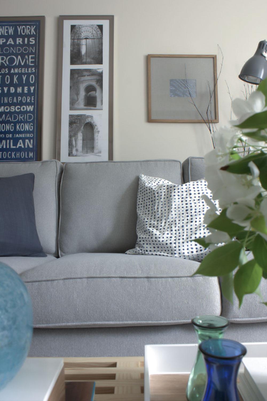 modern-rental-living-room.jpg