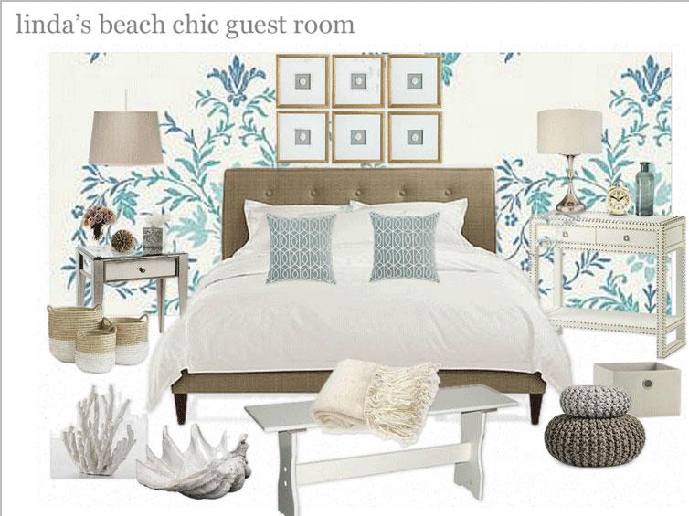 琳达s-beach-chic-guest-room-design-board.jpg