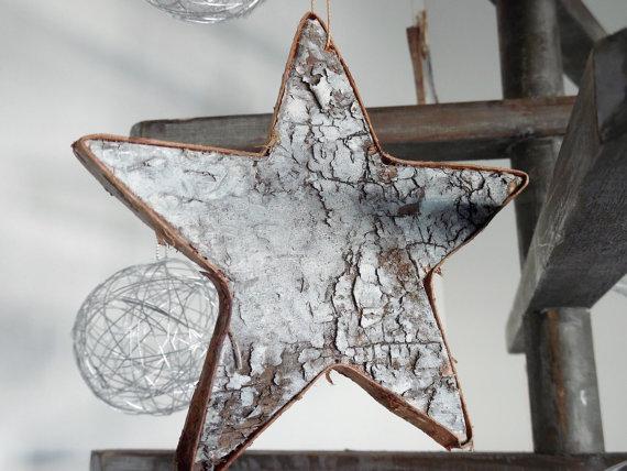 natural birch star tree ornament.jpg