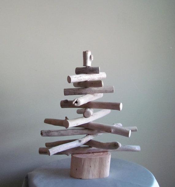drifwood christmas tree.jpg
