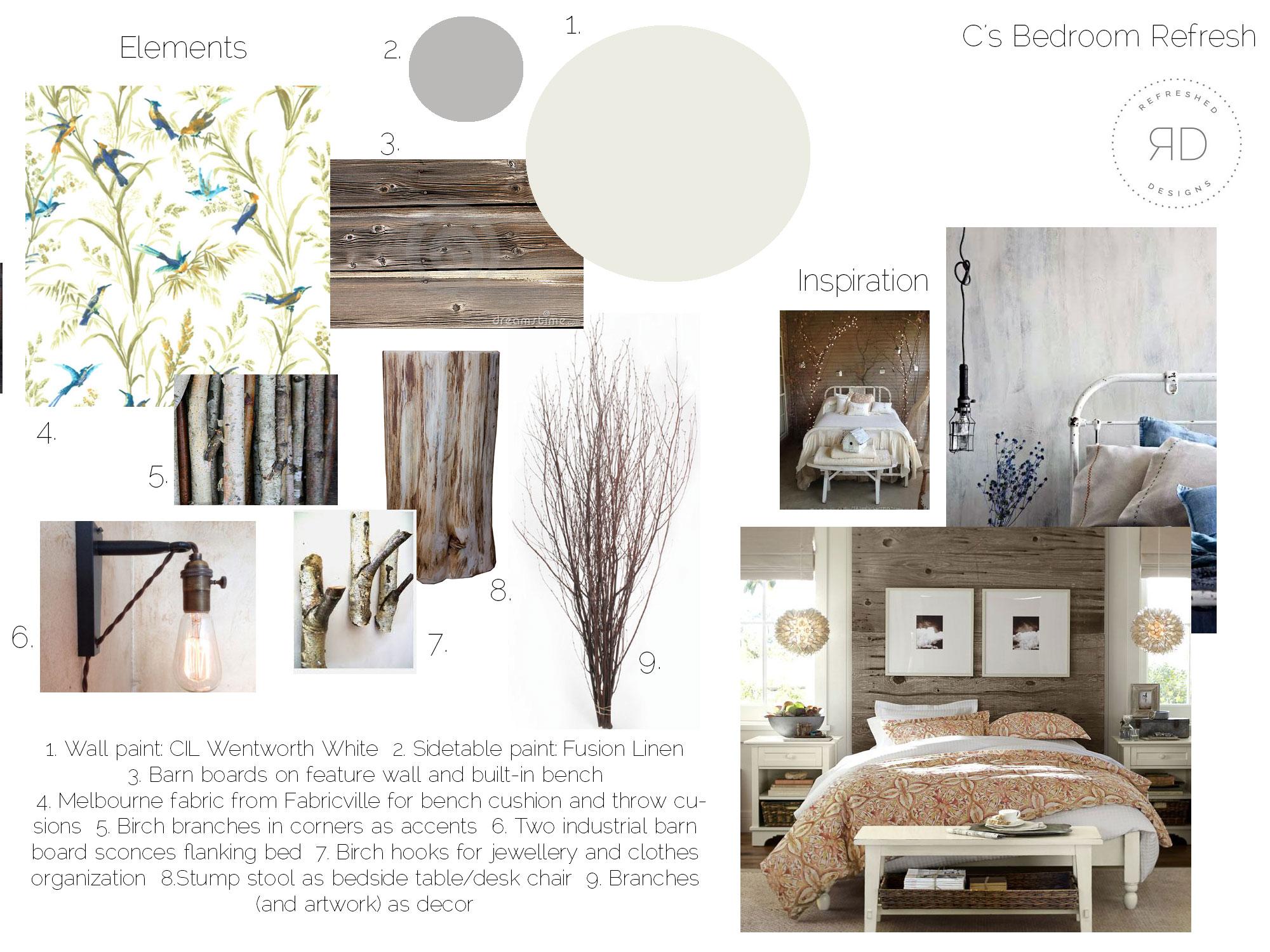 e-fresh-bedroom-design.jpg