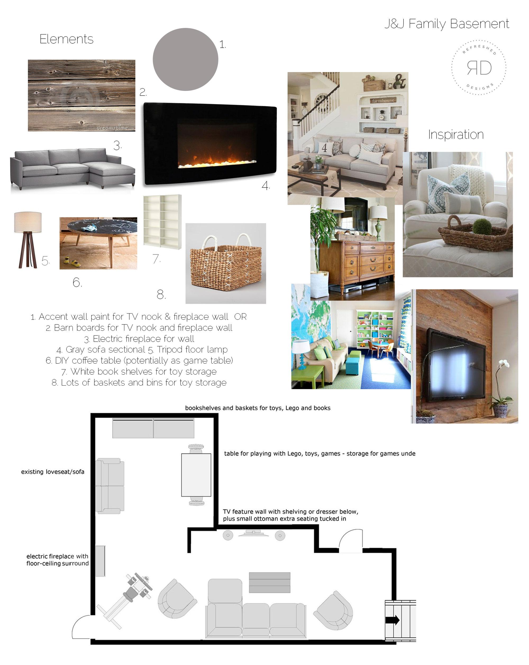 e-fresh-family-basement.jpg