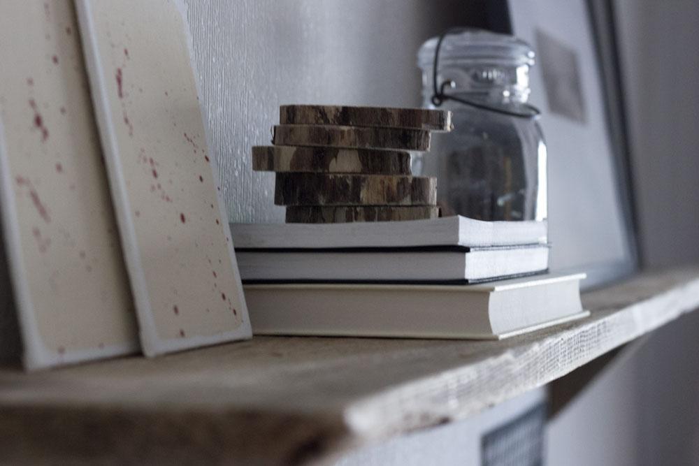 客房、家庭、办公室装修预算