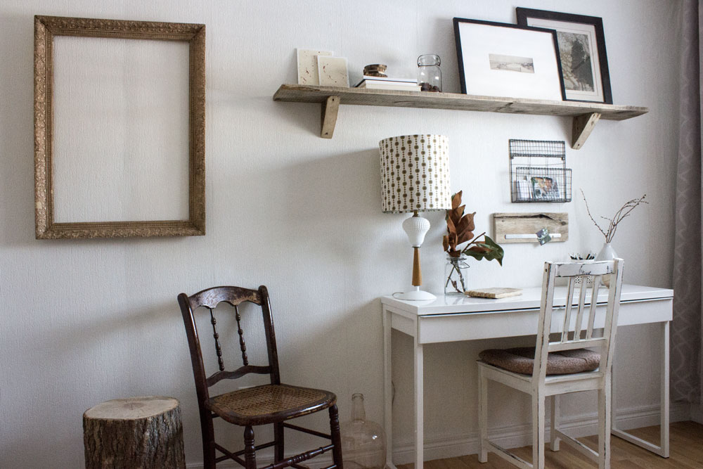 guest-bedroom-office-small-space.jpg