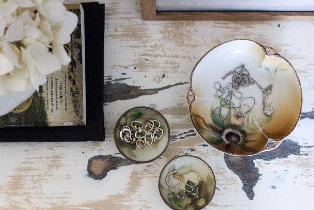 vintage-vessels-on-dresser-top-to-store-jewellery.jpg