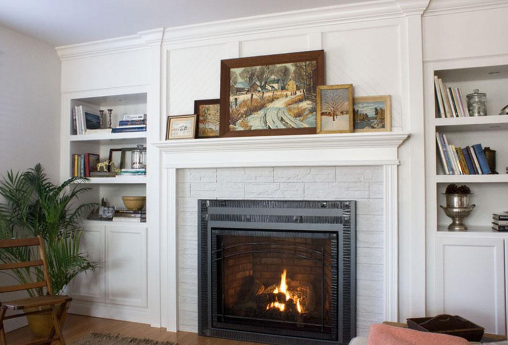 Fireplace.jpg.