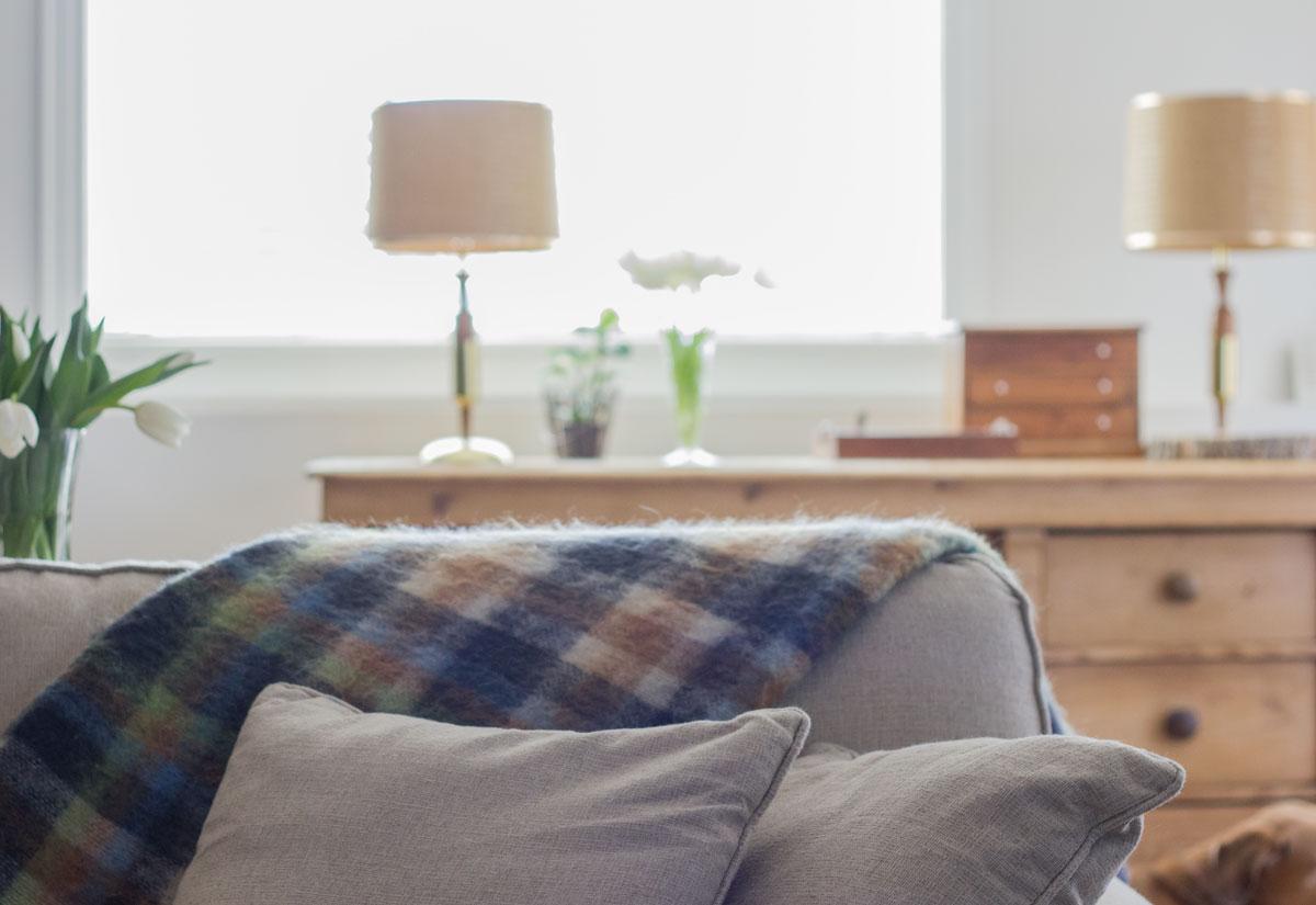 blanket-over-sofa.jpg