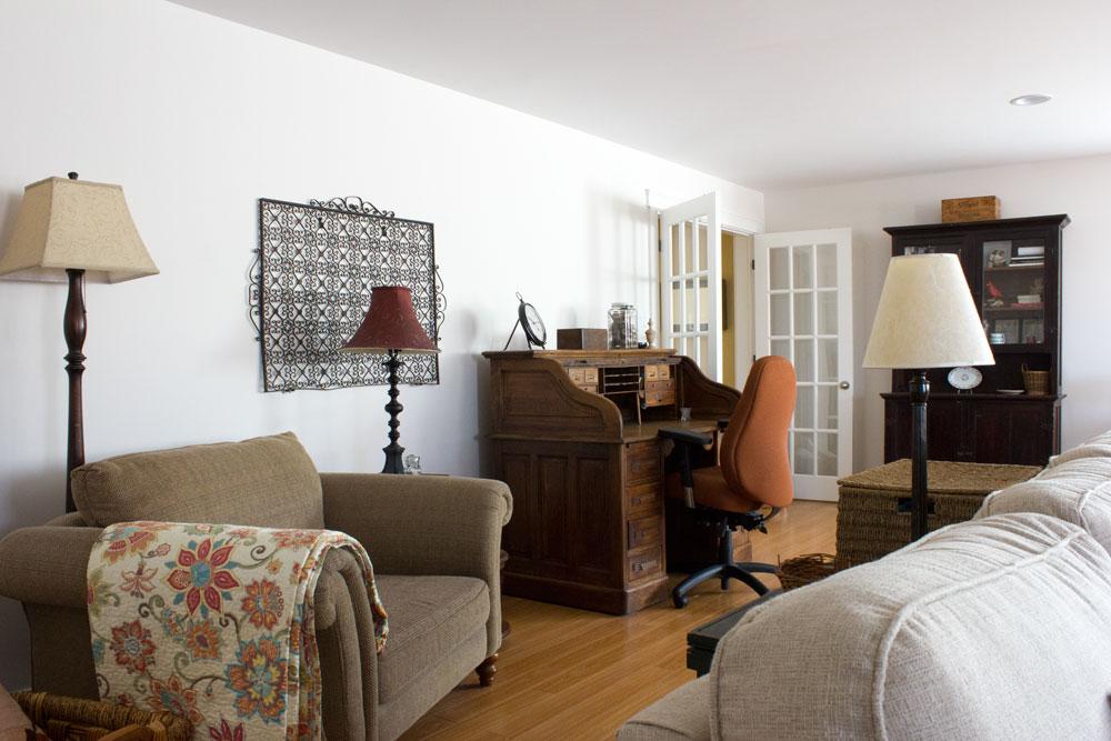 Comfy-ready-ach-in-basement.jpg