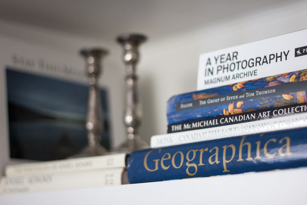 books-and-candlesticks.jpg
