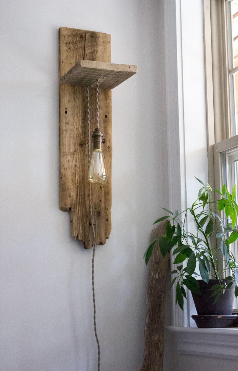 rustic-barn-board-sconce-light.jpg