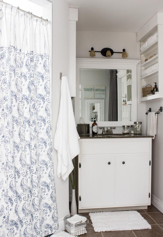 $50-bathrom-refresh.png