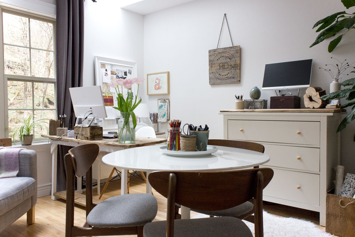 家庭办公室 - 站立和坐着的桌子.jpg