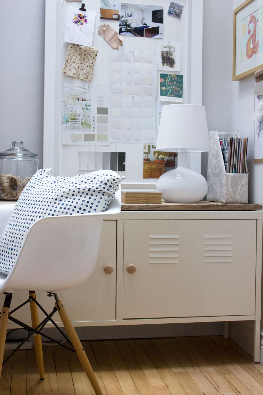 IKEA-locker-hack-with-barn-board-top-and-knobs.jpg