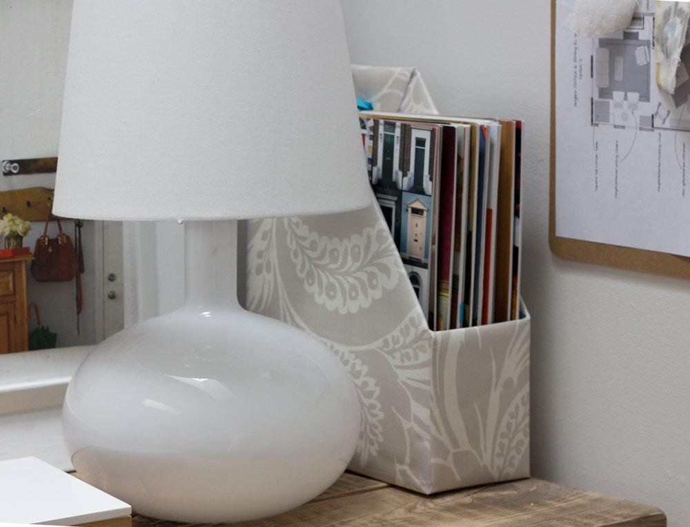 简单存储 -  in-home-Office.jpg