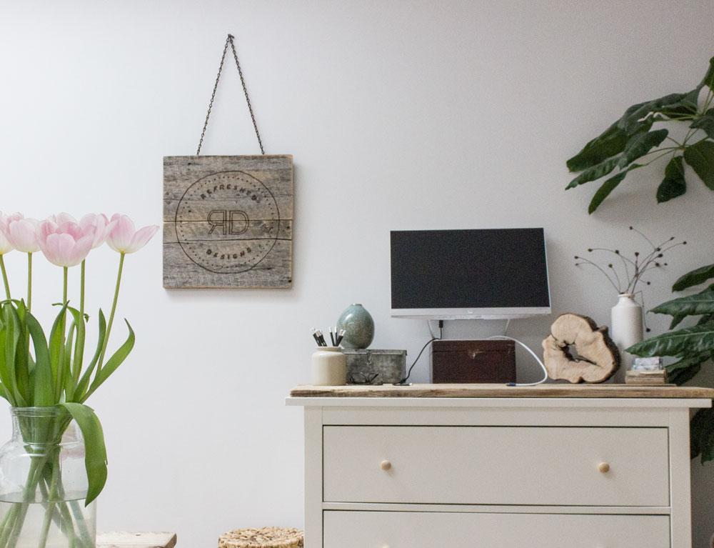 standing-desk-from-IKEA-dresser.jpg