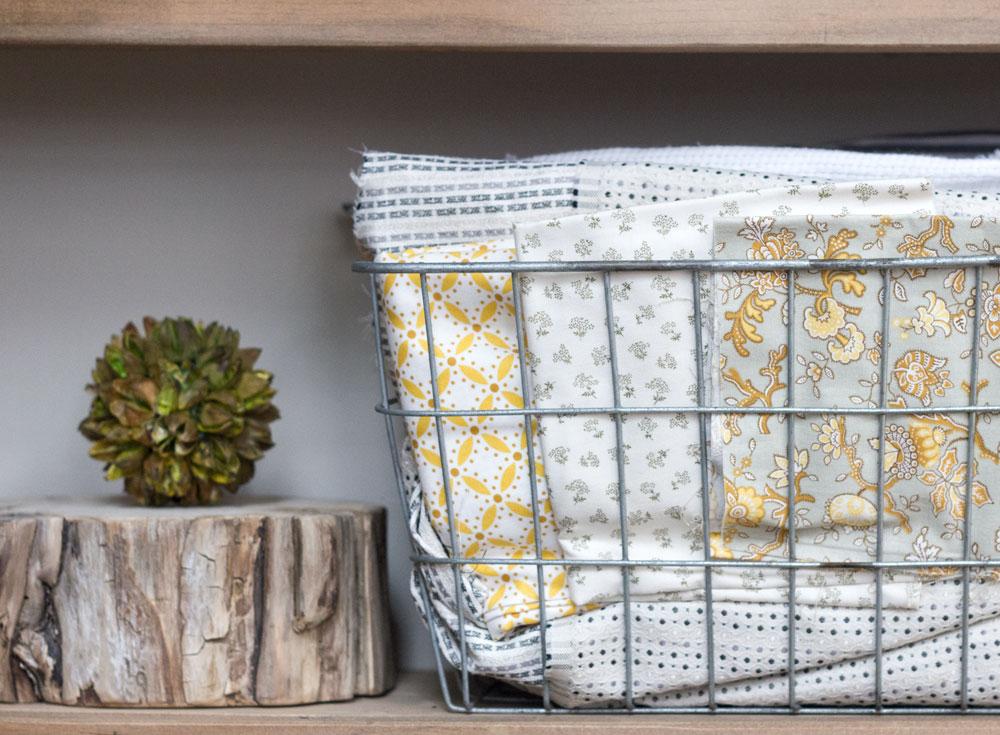 vintage-basket-for-material-storage.jpg