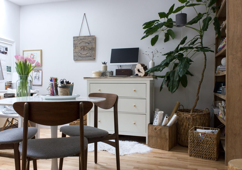 白现代 -  Rustic-Home-Office.jpg