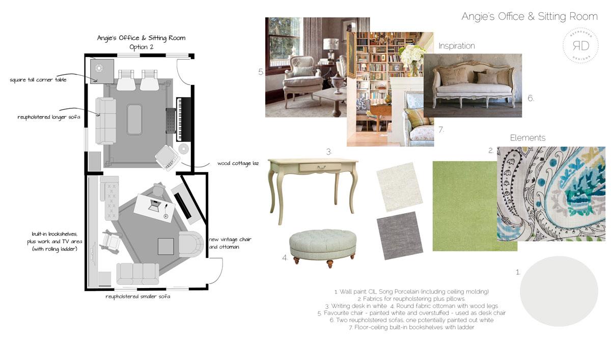 安吉的办公室-&-Sitting-Room.jpg